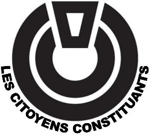 Prochain atelier constituant à Paris: demain samedi 10 mars